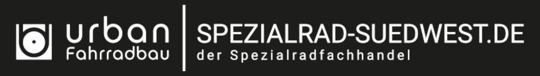 spezialrad-suedwest.de